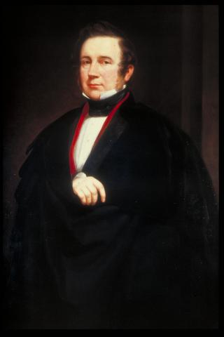 JOSHUA BATES by Unknown